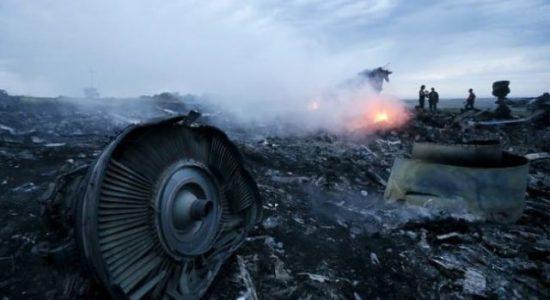 Нідерланди можуть подати позов проти РФ до міжнародного суду через катастрофу MH17, - NYT