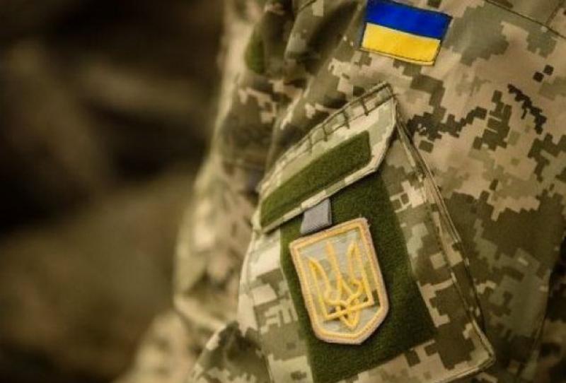 Представники ЗСУ про стан територіальної оборони в державі