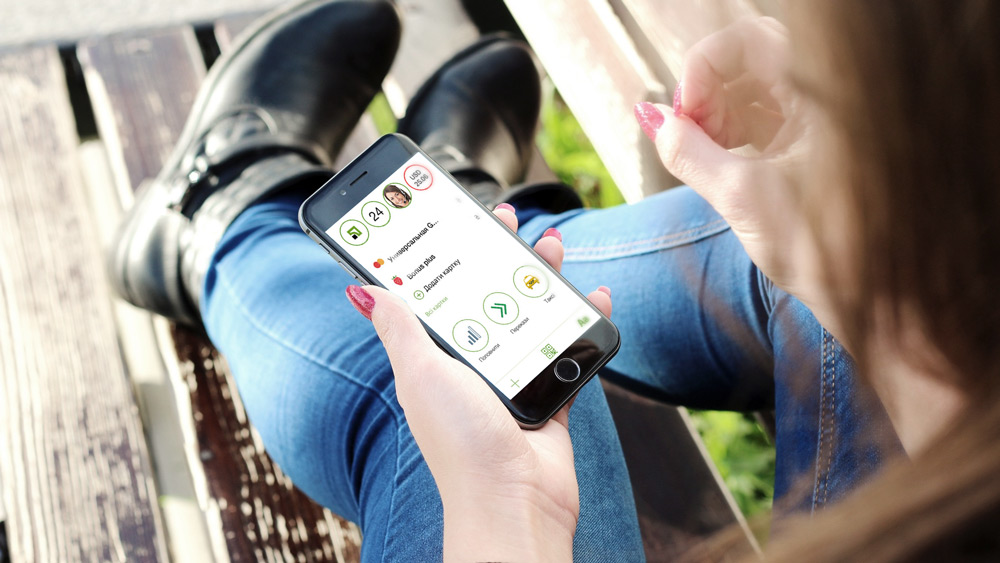 Приват24 впровадив автоматичне оформлення цифрових полісів автоцивілки через смартфон