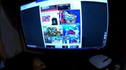 СБУ викрила Інтернет-провокаторів, найманих спецслужбами РФ