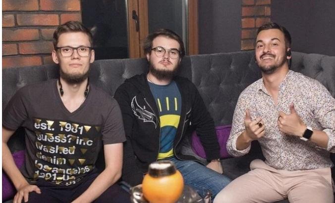Snap купила стартап українця Teleport за 8 мільйонів доларів