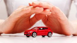 У ПриватБанку Харківської області можна придбати електронну автоцивілку, а ще і на викуп