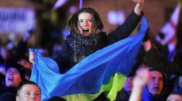 У поліції заявили про затримання підозрюваних у нападах на активістах - поліція Одеси