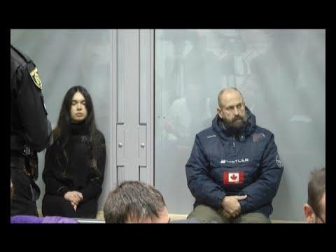 Po delu Zaytseva-Dronov poyavilis' novyye dokazatel'stva - avtotekhnicheskaya ekspertiza