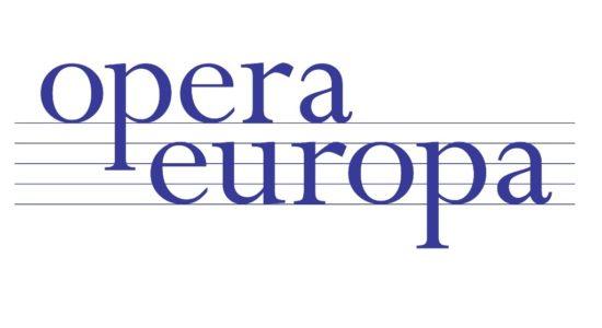 Харківська опера приєднується до Opera Europa