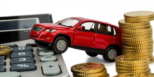 Харківська митниця ДФС розмитнила за новим законом вже 1 587 транспортних засобів