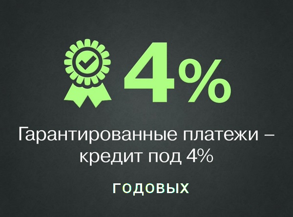PrivatBank rasshiryayet kreditovaniye biznesa pod 4% godovykh