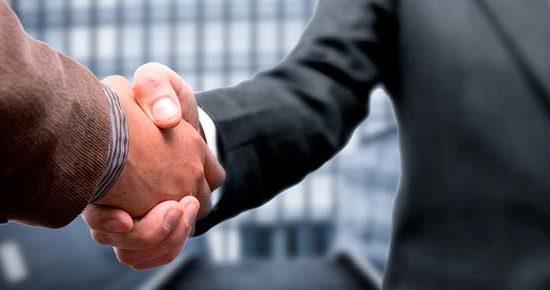 PryvatBank spryamuye na finansuvannya maloho biznesu 8 mlrd hrn u 2019 hodu