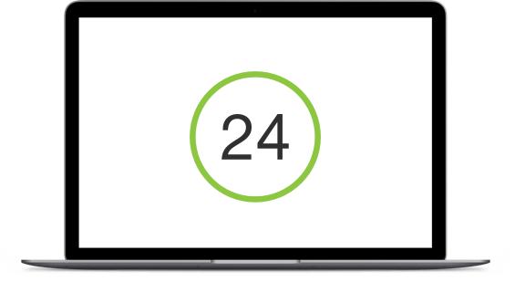 PryvatBank zapustyty novu versiyu mobilʹnoho Privat24