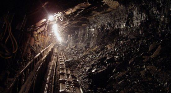 У Павлограді на шахті стався вибух метану - постраждалих госпіталізували з опіками