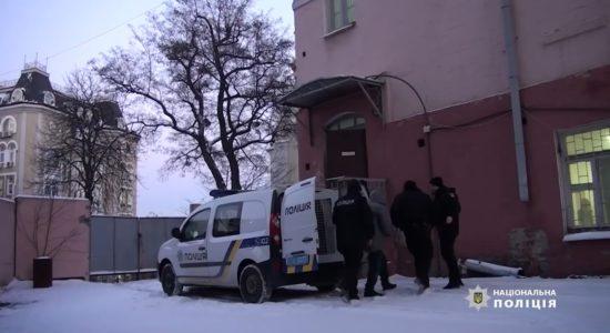 Виманювали у пенсіонерів гроші - у Києві розкрили шахраїв