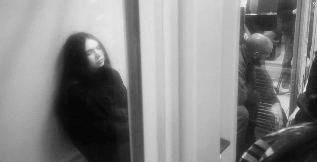 :#кримінальніНовини, #новиниХаркова, #ХарківNews, вирок, Геннадiй Дронов, ДТП на Сумськiй, О, Олена Зайцева, топ новина