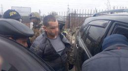 Елітних наркотиків на 2 млн грн - на Львівщині ліквідували бізнес