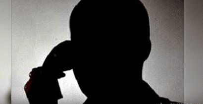 Газовий терорист у Миколаєві ледь не підірвав житлову багатоповерхівку