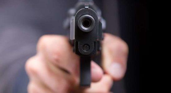 На Тернопільщині застілля закінчилося смертельними пострілами