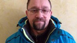 Розбещував дітей та переховувався від копів Німеччини - у Києві затримали підозрюваного