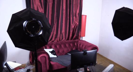 У Києві поліція викрила онлайн-порностудію з 20-ма дівчатами