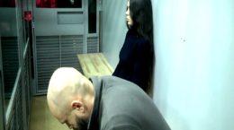 У суді Харкова справа Зайцева-Дронов по 10 років в'язниці, пом'якшуючі обставини та 6 млн грн