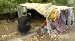 Одеса: Слідство щодо загибелі та зґвалтуванні жінки, яку залиши у підвалі, закінчилось #кримінальніНовини, згвалтування, Одеса
