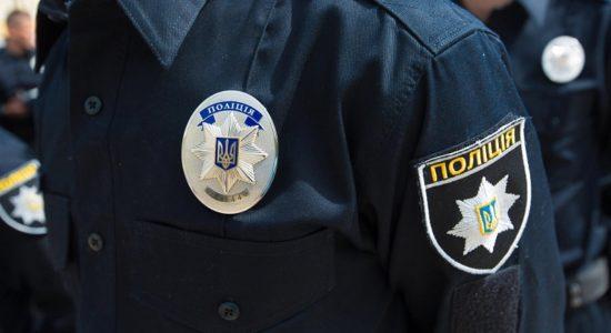 #новиниХаркова, #ХарківNews, патрульна поліція в Харківській області поліція в Харківській області