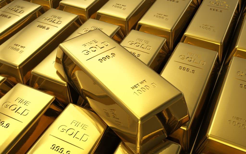 приватбанк, золото, новини харкова