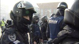 учения, выборы2019, новости Харькова