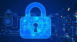 кібербезпека, вибори 2019