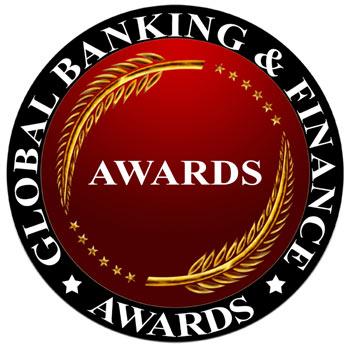 банки світу, приват24, private24, ПриватБанк