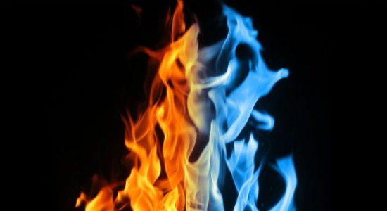 вибух, газ, харків